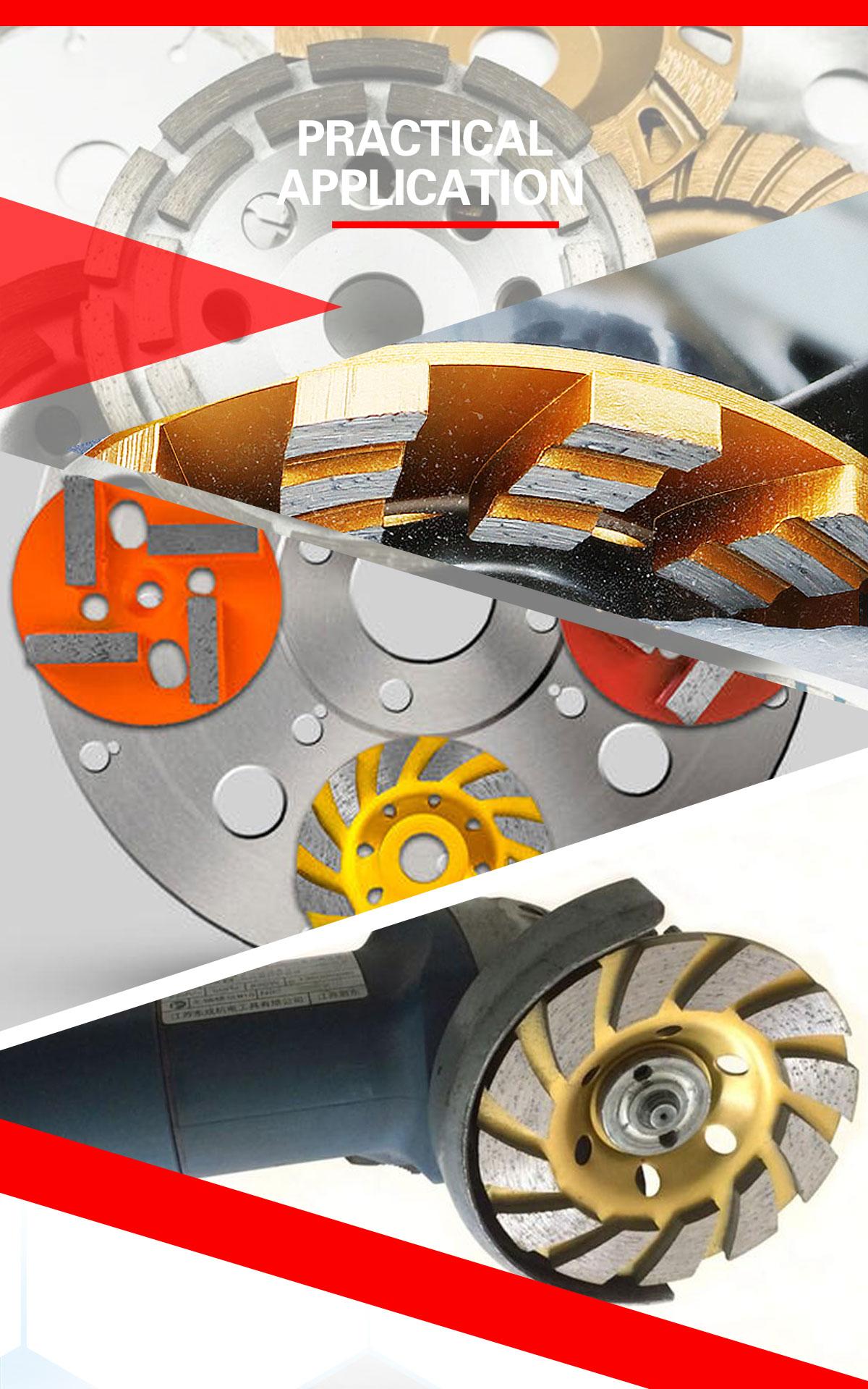 stone grinding wheel, diamond grinding wheels